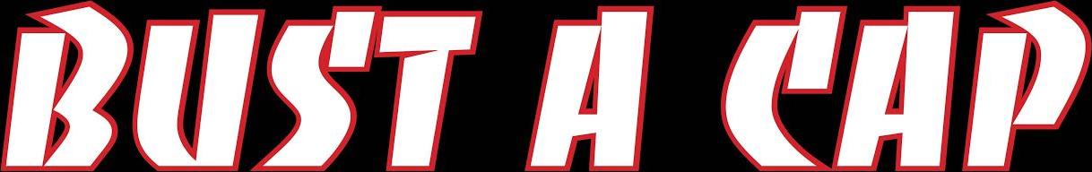 Bust-a-Cap-Logo